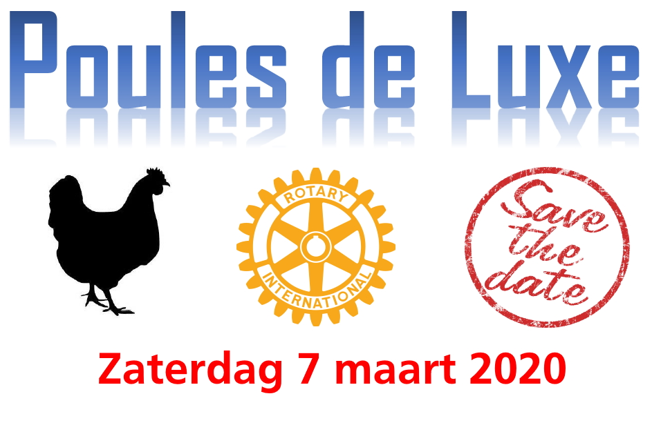 PdL2020savethedate