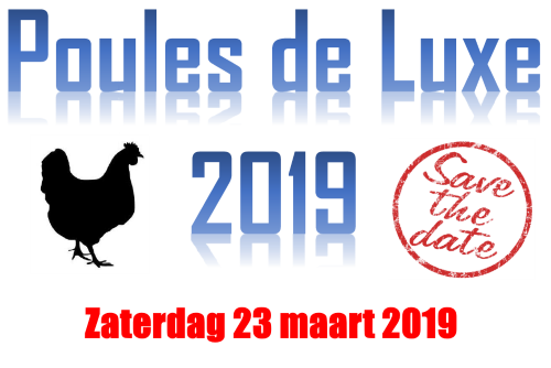 PdL2019savethedate